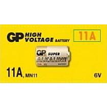 GP 11A