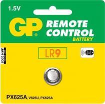 GP PX625A 625A LR9