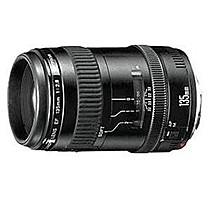 Canon EF 135 mm f/2.8