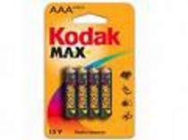 Kodak Max K3A