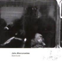 Abercrombie, John: Open Land