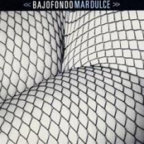 Bajofondo Tango Club: Bajofondo Tango Club
