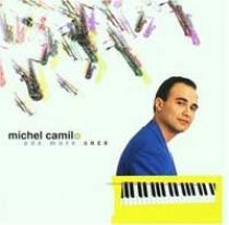Camilo, Michel: One More Once