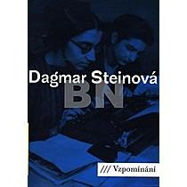 Dagmar Steinová: Vzpomínání