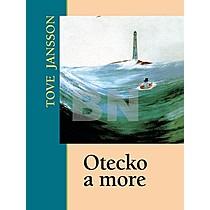 Tove Jansson: Otecko a more
