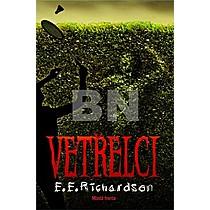 E.E. Richardson: Vetřelci