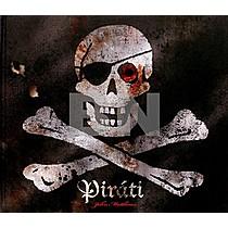 John Matthews: Piráti
