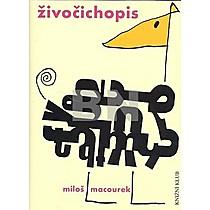Živočichopis - Miloš Macourek