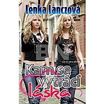 Lenka Lanczová: Kam se vytrácí láska