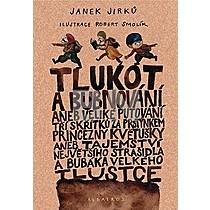 Jan Jirků: Tlukot a bubnování