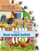 Bob Bampton: Deset malých kuřátek