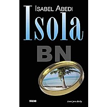 Isola - Isabel Abedi