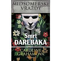 Caroline Grahamová: Smrt darebáka