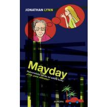 Jonathan Lynn: Mayday