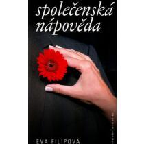 Eva Filipová: Společenská nápověda