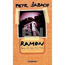 Petr Šabach: Ramon
