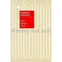 Vladimír Nabokov: Král, dáma, kluk