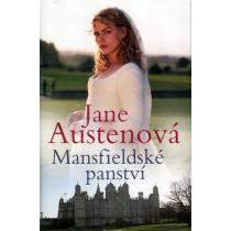 Jane Austenová: Mansfieldské panství