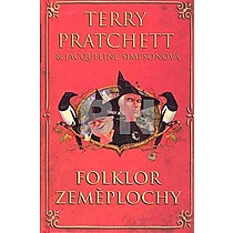 Terry Pratchett: Folklor Zeměplochy