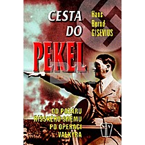H.B. Gisevius: Cesta do pekel