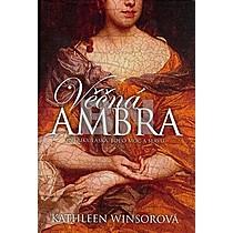 Kathleen Winsorová: Věčná Ambra