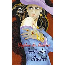 Daphne du Maurier: Má sestřenka Rachel