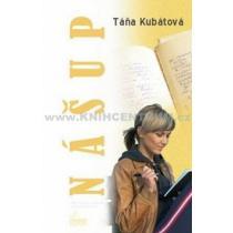 Táňa Kubátová: Nášup