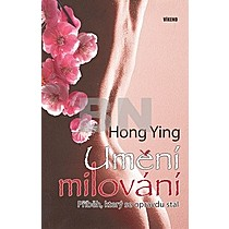 Hong Ying: Umění milování