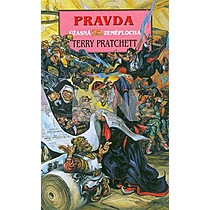 Terry Pratchett: Pravda