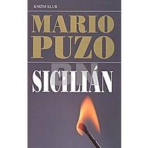 Mario Puzo: Sicilián