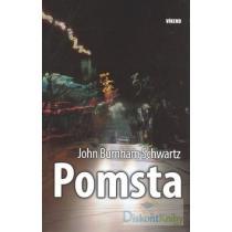 John Burnham Schwartz: Pomsta