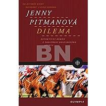 Jenny Pitmanová: Dilema