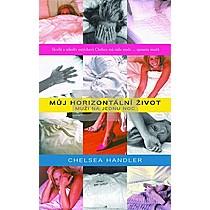 Chelsea Handlerová: Můj horizontální život