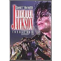 David L´ Hermitte: Michael Jackson