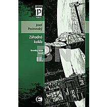 Josef Pecinovský: Záhadná kukla