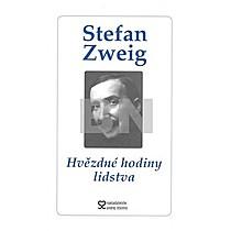 Stefan Zweig: Hvězdné hodiny lidstva