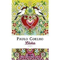 Láska: Coelho, Paulo