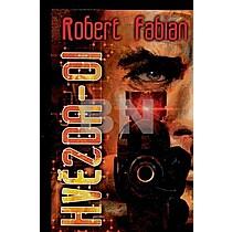 Robert Fabian: Hvězda-01