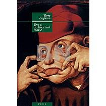 Petr Onufer; Terry Eagleton: Úvod do literární teorie