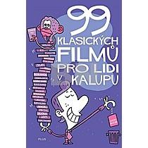 Henrik Lange: 99 klasických filmů pro lidi v kalupu