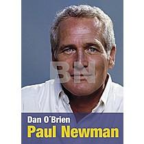 Dan O´Brian: Paul Newman