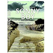 Annejet van der Zijlová: Sonny boy