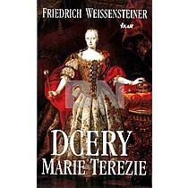 Fridrich Weissensteiner: Dcery Marie Terezie