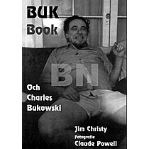 Jim Christy: BUK Book