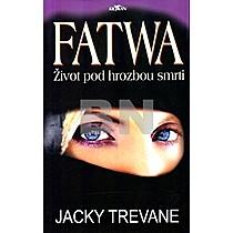 Jacky Trevane: Fatwa