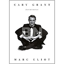 Marc Eliot: Gary Grant