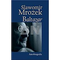 Slawomir Mrozek: Baltazar