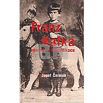 Josef Čermák: Franz Kafka