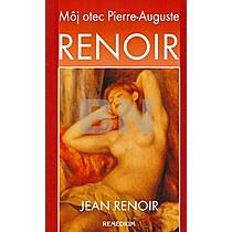 Jean Renoir: Renoir