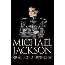 Chris Roberts: Michael Jackson Král popu 1958-2009